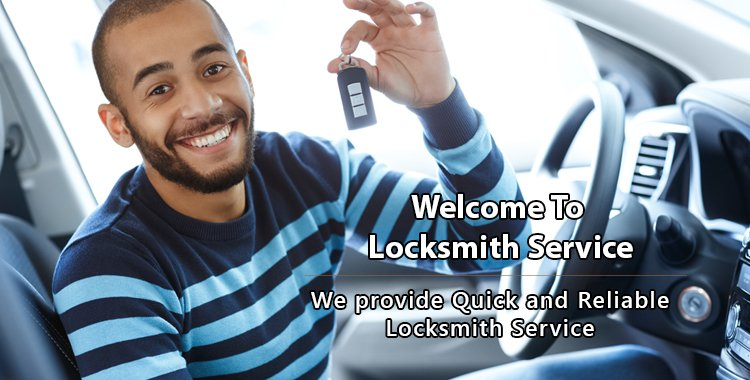 Gold Locksmith Store Baltimore, MD 410-697-2076
